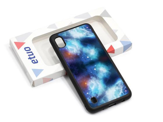 Accesorii personalizate pentru telefonul tau Samsung