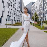 Din invataturile absconse ale wedding planningului | EdenBride.ro