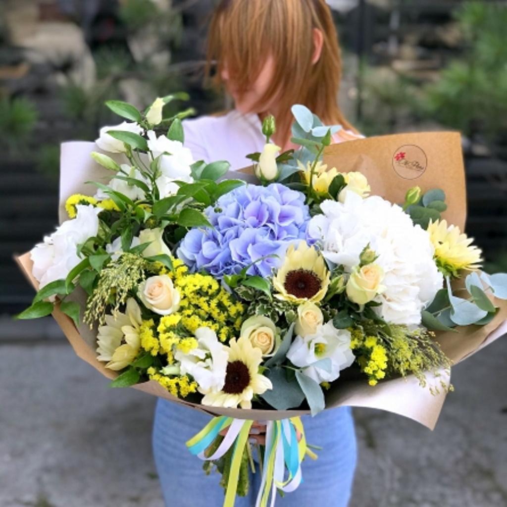 Livrare Flori Moldova